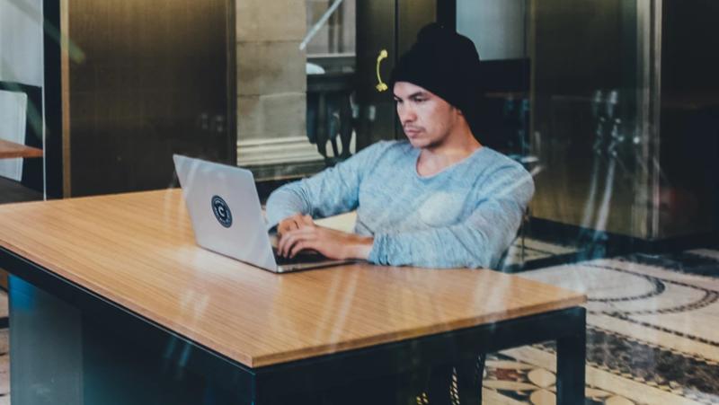 18 essential digital marketing skills needed today